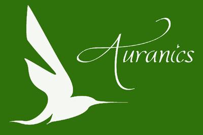 auranics-logo