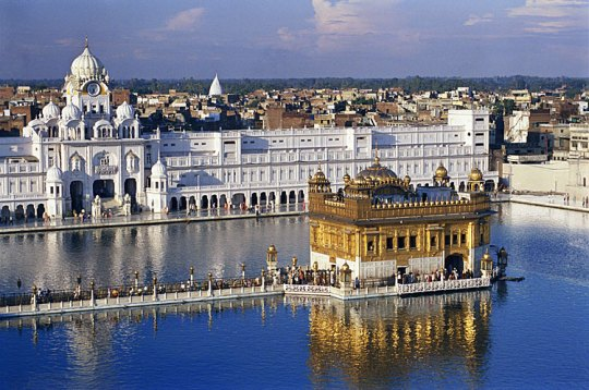 golden-temple-750