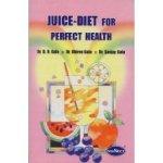 juice-diet