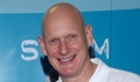 Duncan Goodhew - National Hero