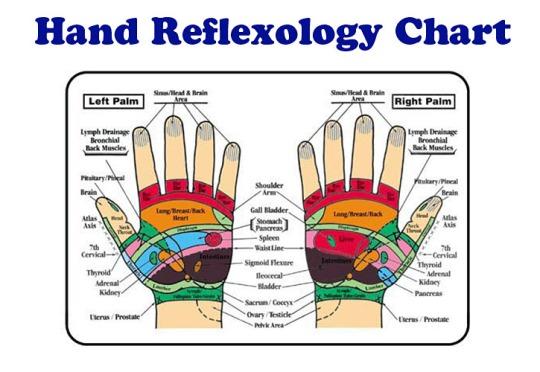 reflexology_hand1