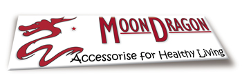 www.moondragon.ie
