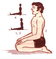www.yogaguider.com/vajrasana.php